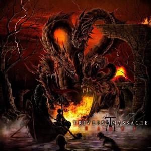 Triverse Massacre