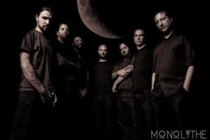 Monolithe_France